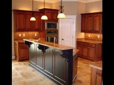 kitchen cabinets for mobile homes mobile home kitchen cabinets