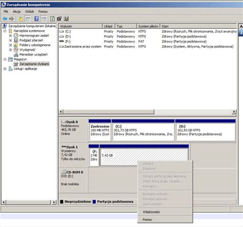 how to make two partitions on sd card reading the 2nd partition of chdk enabled sd card in