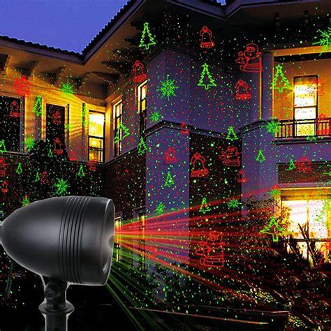 projecteur de noel exterieur 383 projecteur laser ext 233 rieur no 235 l cadeaux high tech