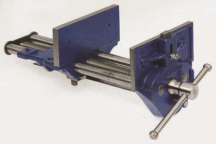 record woodworking t521 2ed record woodworking vice x 100mm 230mm x 330mm