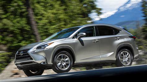 Best Fuel Economy Suv by Best Fuel Economy Suv 2016 Best Midsize Suv