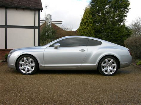 books about how cars work 2005 bentley continental spare parts catalogs file 2005 bentley continental gt flickr the car spy 27 jpg wikimedia commons