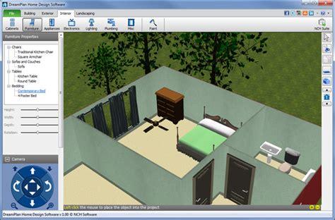 free home plan software drelan home design software