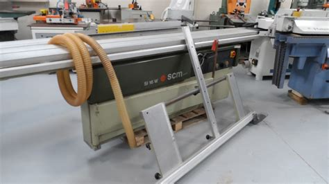used woodworking machinery uk used universal woodworking machines uk