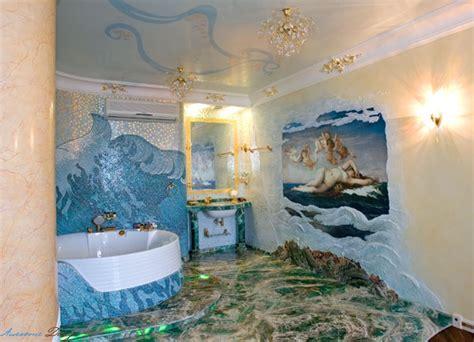 interesting bathroom ideas дизайн ванной комнаты стройка и ремонт