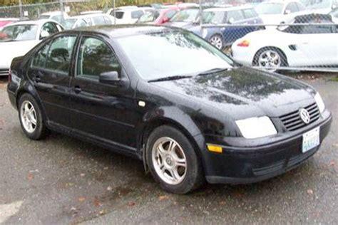 1999 Volkswagen Jetta For Sale 1999 volkswagen jetta for sale carsforsale