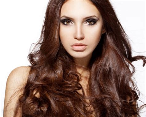 micro bead hair extensions toronto 399 for luxury in or microbead hair extensions