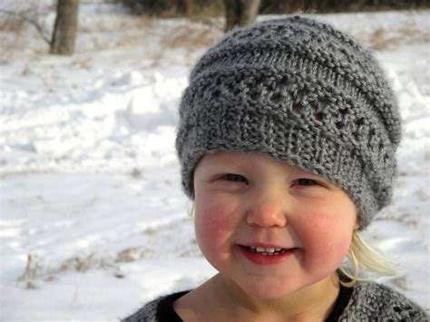 baby hat measurements knit find the right knitted baby hat size craftsy