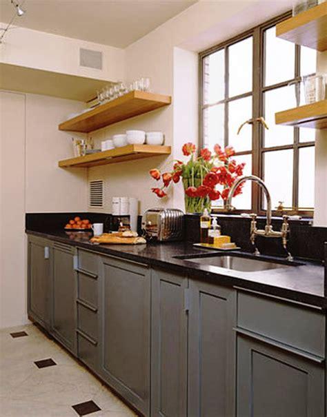 small kitchen ideas design kitchen decor ideas for small kitchens kitchen decor design ideas