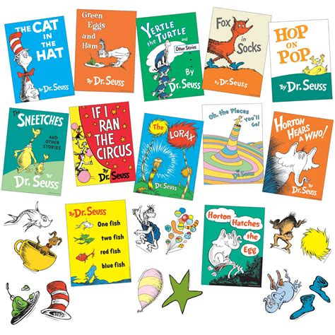 dr seuss book pictures y preschool preview dr seuss pet vet choice time