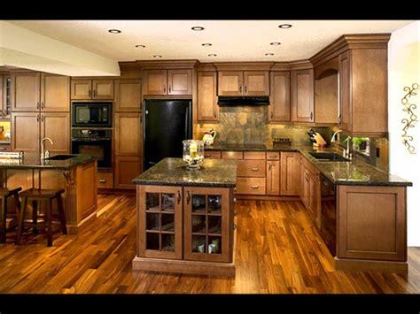 kitchen design remodel kitchen remodeling contractors the woodlands tx
