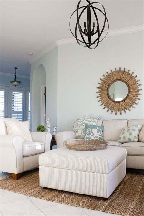 sherwin williams paint store tallahassee fl 25 best ideas about florida decorating on