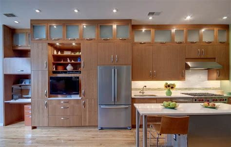 kitchens with recessed lighting recessed lighting fixtures for kitchen roselawnlutheran