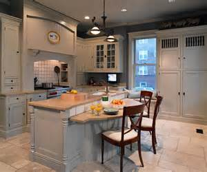kitchen design with breakfast bar image of kitchen breakfast bar design ideas kitchenstir