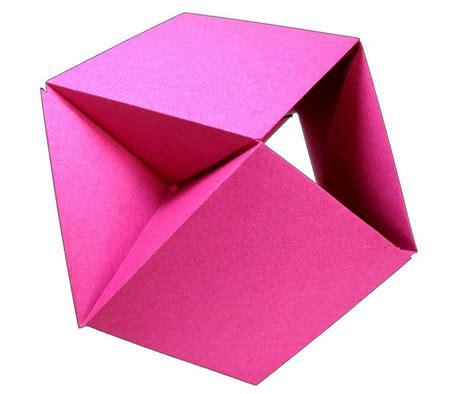 modular origami 12 units modular origami tutorial 6 units models origami
