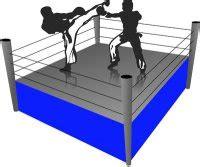 Modification Nom E Billet Sncf by Boxing Club Orthez 224 Orthez