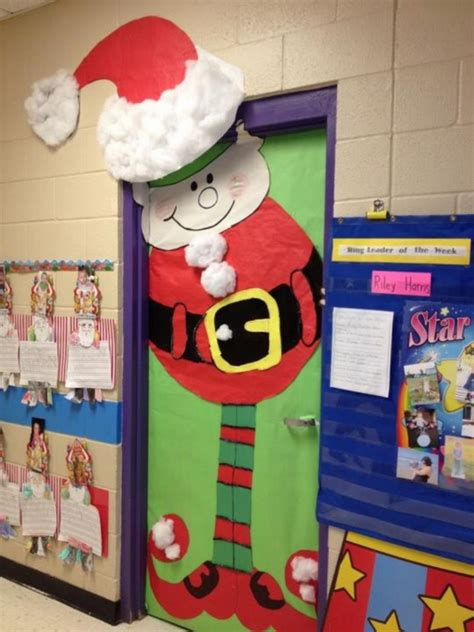 creative door decorations for door decorations ideas for the front and