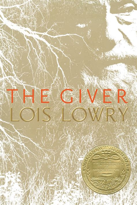 the giver picture book review the giver by lois lowry readers in