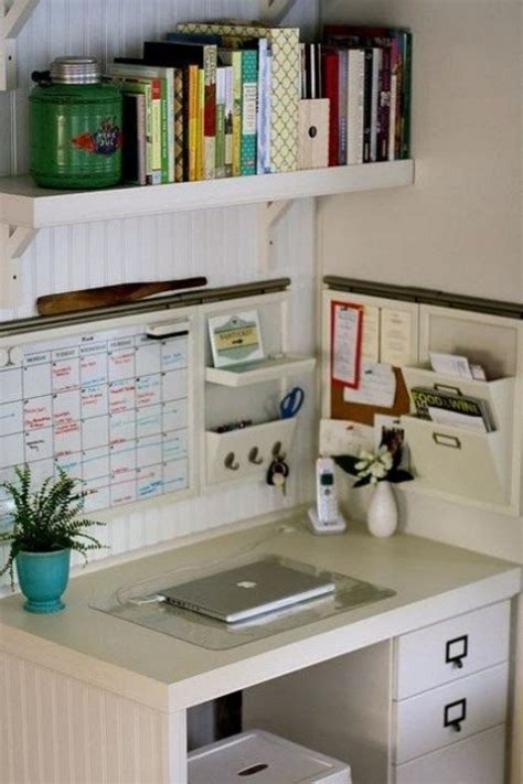 kitchen office organization ideas awesome home office organization ideas comfydwelling