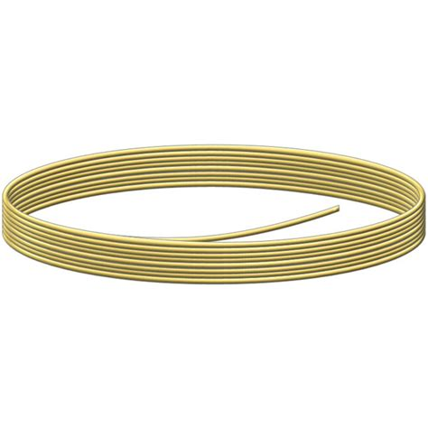 gold plated wire for jewelry gold plated jewelry wire 20ga 19 7