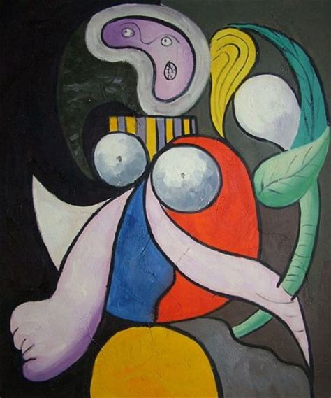 picasso paintings sale price pablo picasso with a flower painting no 28219