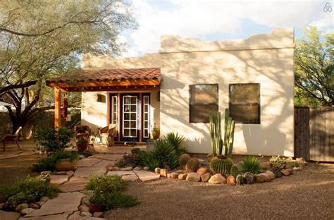 tiny homes for sale in az 50 tiny houses for rent tiny home rentals in every state