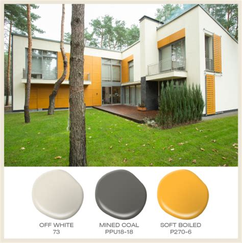 behr paint colors bright yellow colorfully behr color of the month yellow