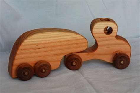 woodworking toys woodwork woodwork toys pdf plans