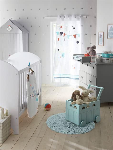 decoracion habitacion bebes los imprescindibles para decorar una habitaci 243 n de bebe