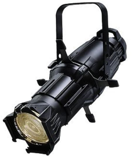 stage lighting fixtures types stage lighting for students