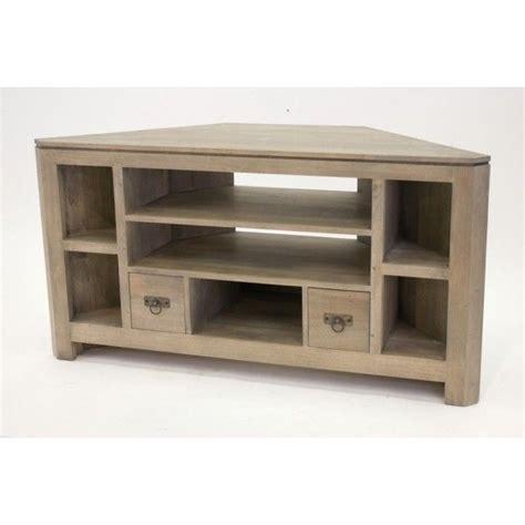 17 meilleures id 233 es 224 propos de meuble tv angle sur meuble tele angle meuble tv en