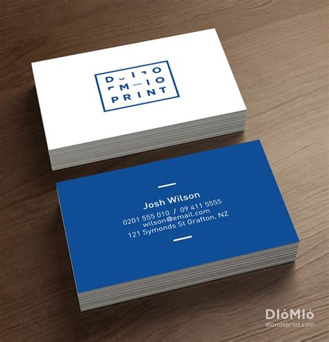names for card business best 25 name card printing ideas on printable