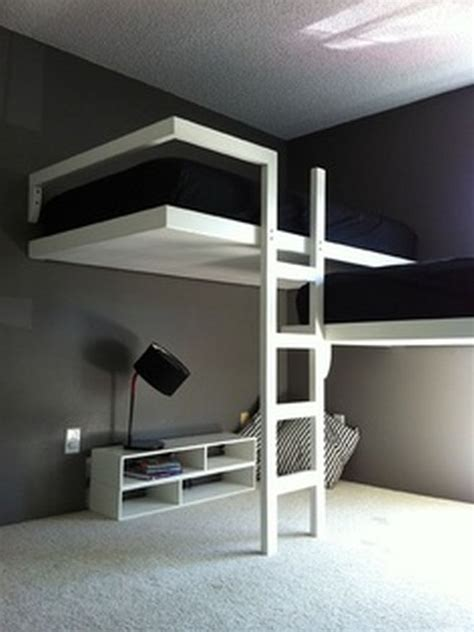 cheap cool bunk beds furniture really cool bunk beds custom bunk beds for