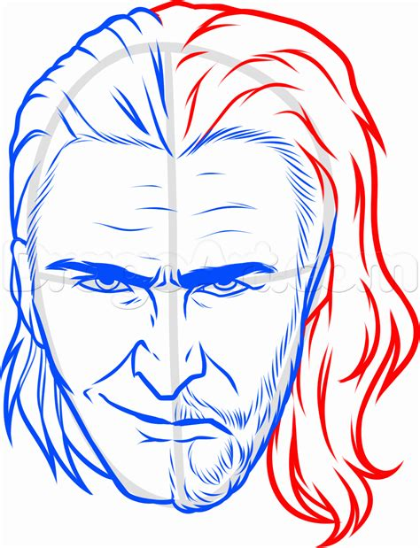 to draw how to draw thor and loki step by step marvel characters