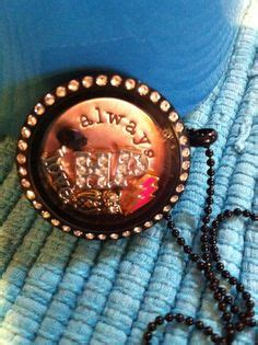 harry potter origami owl origami owl on origami owl lockets and living