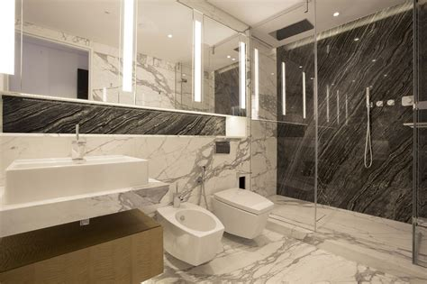 bathroom designer of the year award winning interior designer bathroom designer of the year 2015