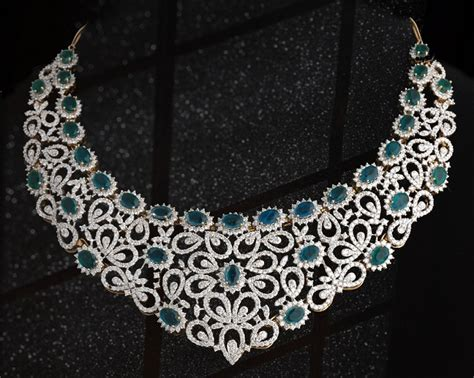 necklace designs best indian bridal jewellery designs by kalyan jewellers