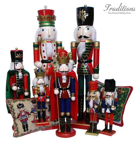nutcrackers decorations nutcrackers decorations pictures to pin on
