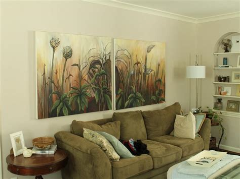 new paint colors for living room 2014 living room paint colors modern house