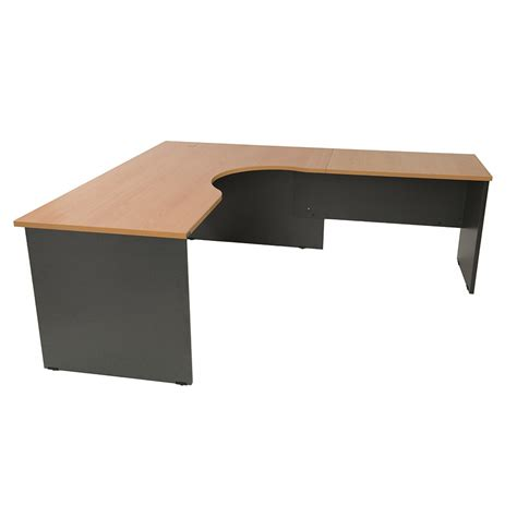 corner desk workstation corner desk workstation office furniture since 1990