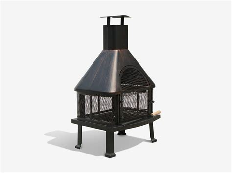 Home Depot Electric Fireplaces by Fireplaces Amp Stoves The Home Depot Canada