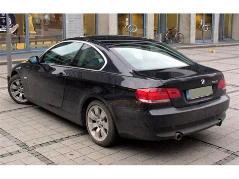 Bmw M3 Mpg by 2006 Bmw M3 Mpg Upcomingcarshq