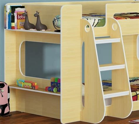 shorty bunk beds for 25 best ideas about shorty bunk beds on small