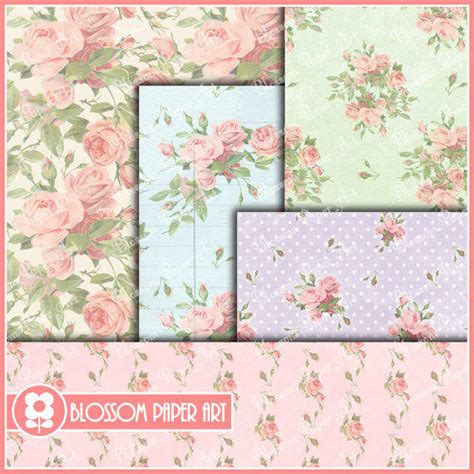 free decoupage papers decoupage paper printable images