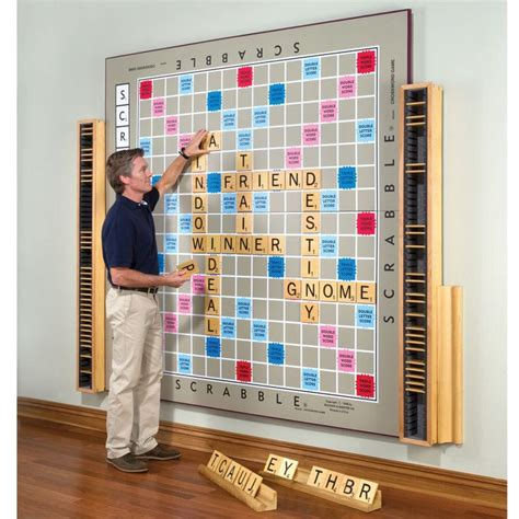 scrabble to go 32 best images about activities for seniors on