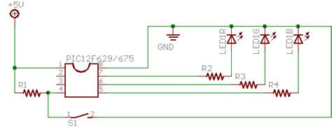 light controller schematic led rgb controller schematic rgb light controller