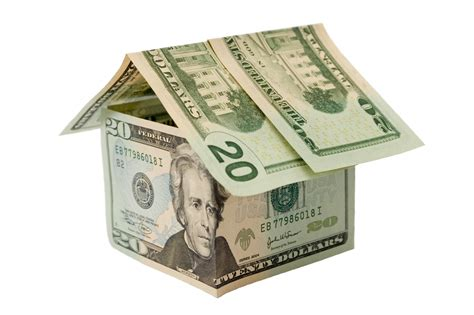 at home for money make your home loan work for you