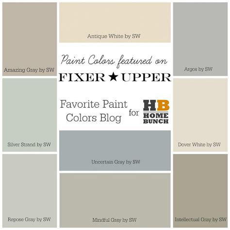 paint colors used on hgtv interior design ideas home bunch interior design ideas