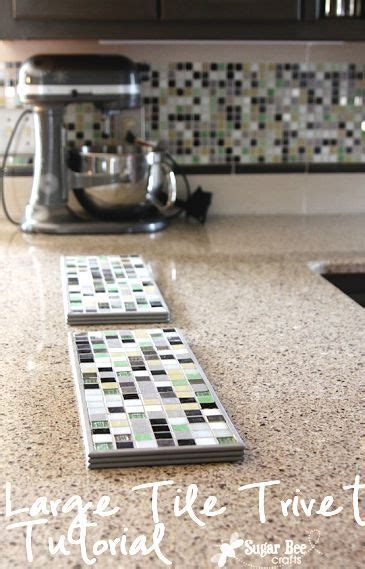 what to do with leftover tile 25 best ideas about leftover tile on tile