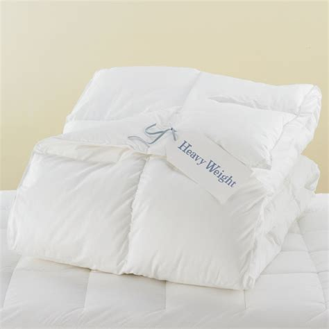 discontinued jcpenney comforter sets hillcrest comforter set paisley discontinued jcpenney